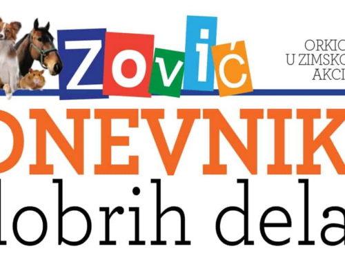 ZOV 921