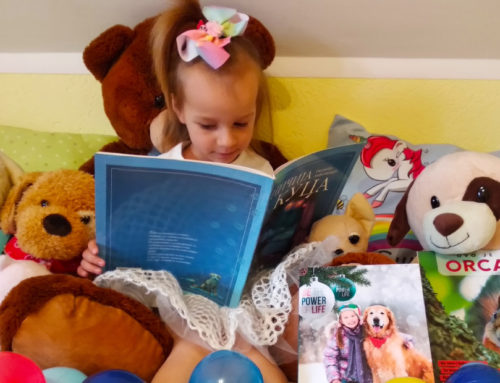 Klinci i ljubimci: Deca koja odrastaju sa životinjama postaju dobri ljudi!